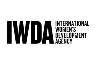 International Womens Development Agency